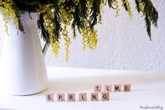 Spring-time-id