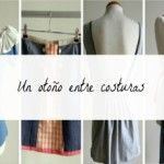 Un otoño entre costuras